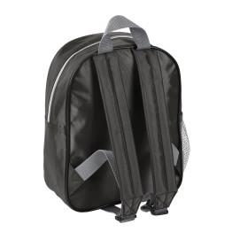 Paso Horse BW mini hátizsák