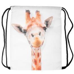 Wilky Giraffe tornazsák
