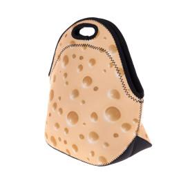 Wilky Swiss Cheese uzsonnás táska