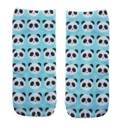 Wilky Panda titokzokni