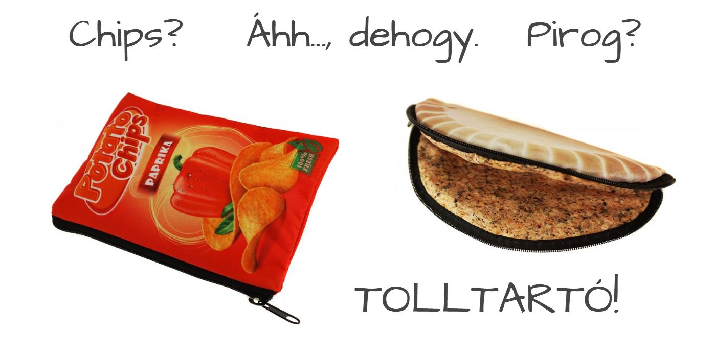 chips-pirog-tolltarto