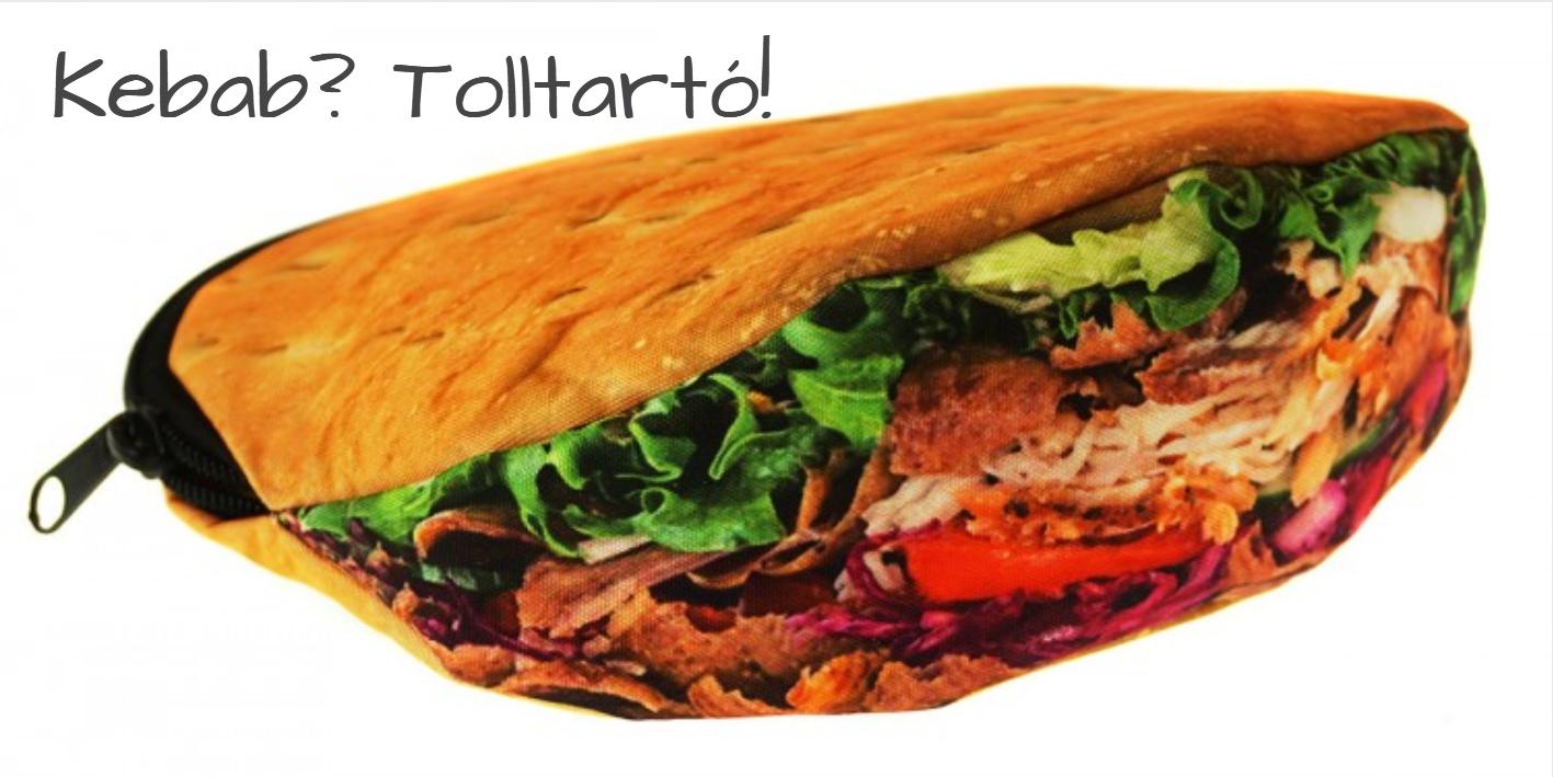 kebab-tolltarto