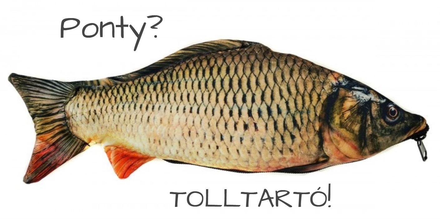ponty-tolltarto