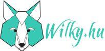 Wilky.hu Webáruház